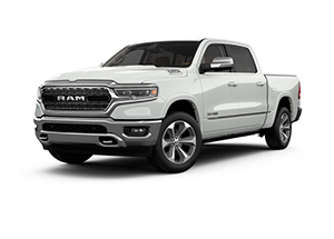 new used dodge chrysler jeep vehicles johnson dodge chrysler jeep in meridian ms johnson dodge chrysler jeep in meridian ms